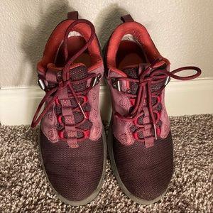 Teva Arrowood Venture shoes 7